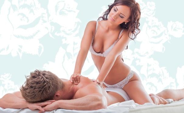Заказать Боди массаж в г. Костанай