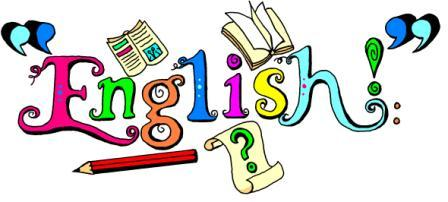 "Order English language courses of ""DoMyBest Education"