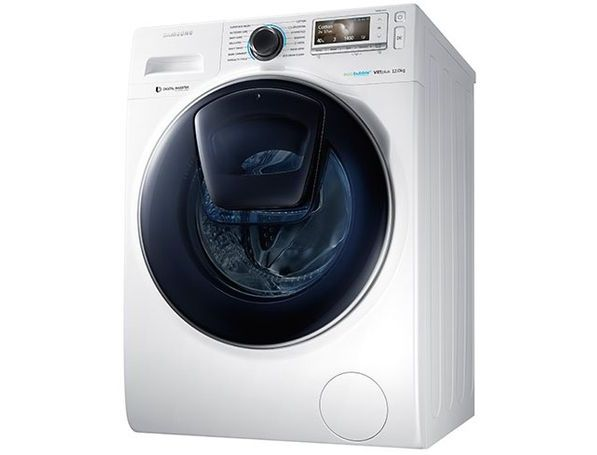 Заказать Ремонт стиральных машин в Рудном
