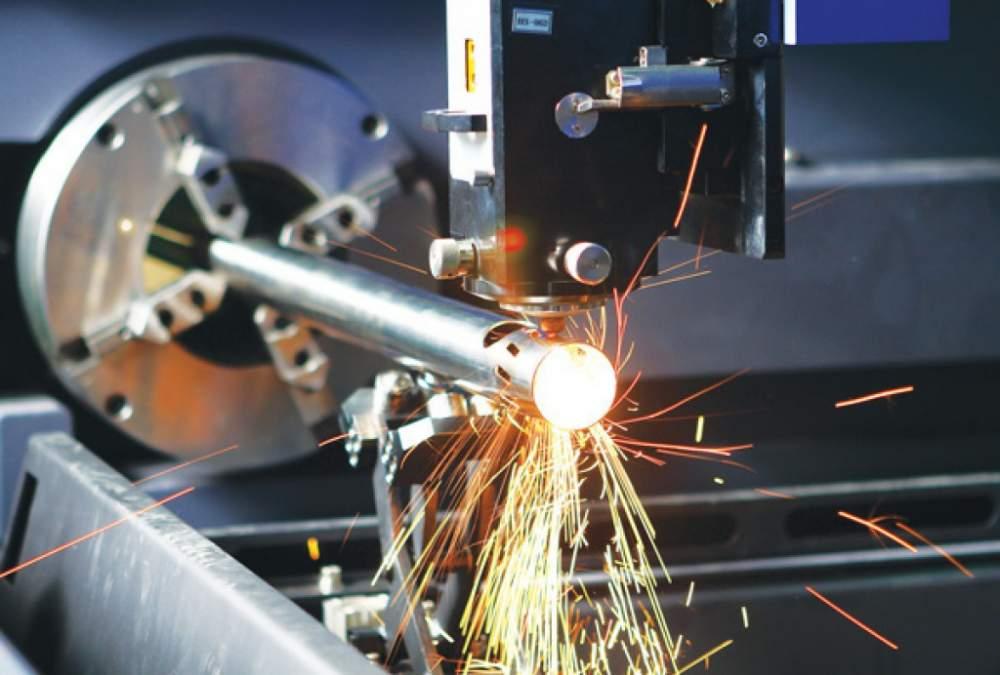 Заказать Обработка металла на станке