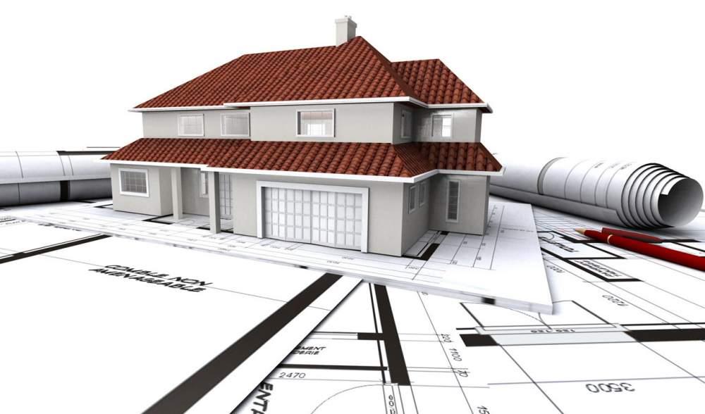 Заказать Малоэтажное строительство