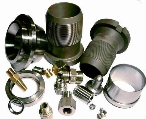 Заказать Изготовление металлоизделия по чертежам заказчика