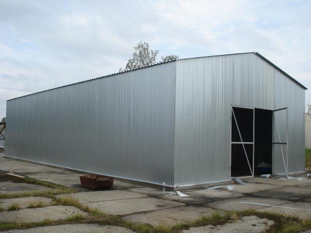 Заказать Строительство одноэтажных зданий в Актау