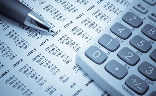 Заказать Организация бухгалтерского учета
