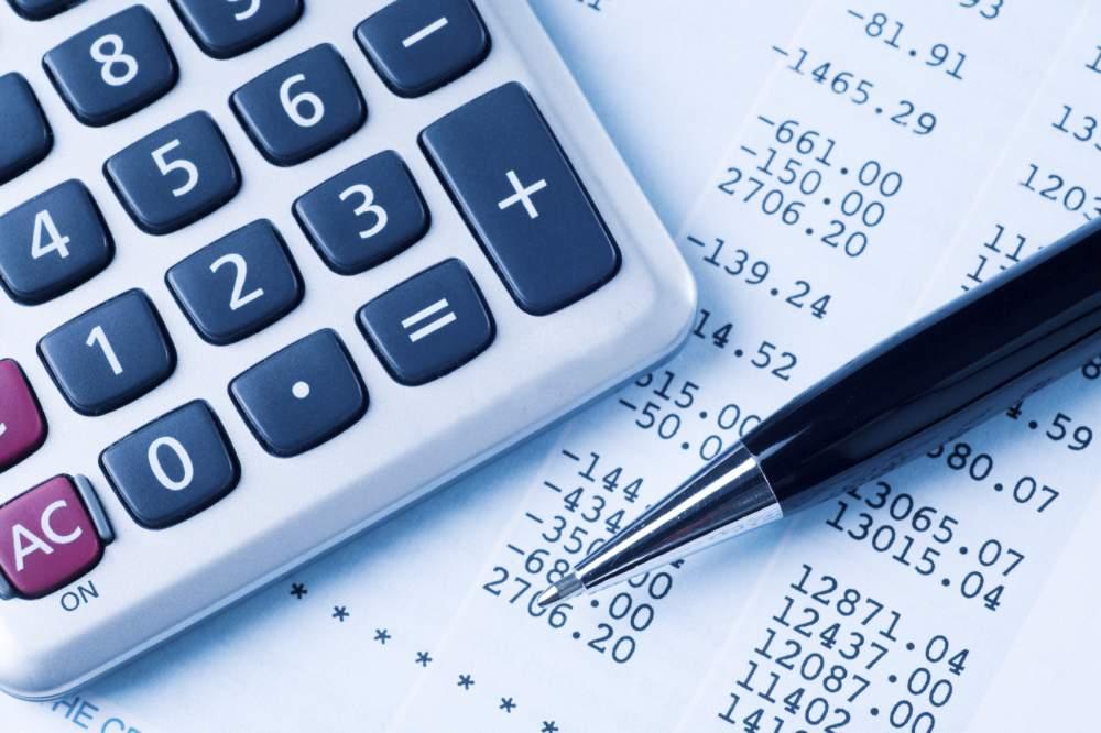 Заказать Курсы обучения ведению бухгалтерской документации