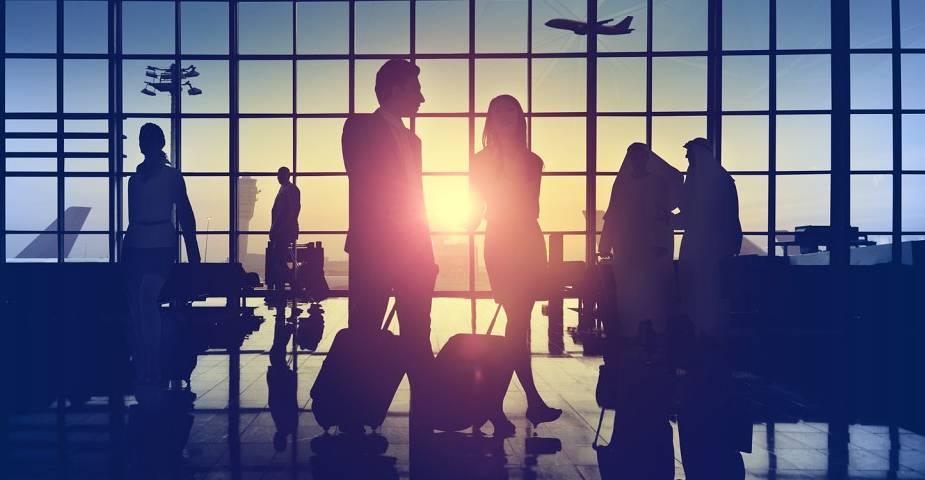 Заказать Организация деловых поездок