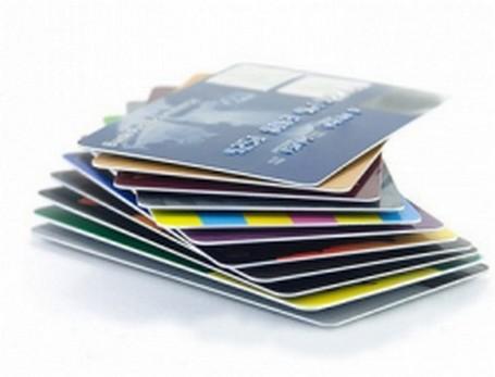 Заказать Печать фотографий на пластиковых картах