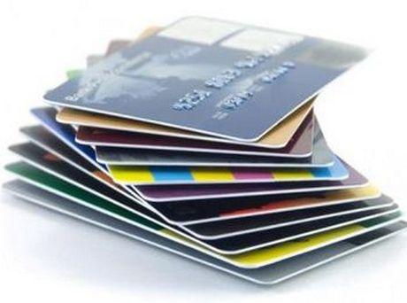 Заказать Услуги дизайнерские по изготовлению карт пластиковых