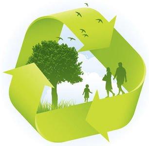 Разработка проектов оценки воздействия на окружающую среду (ОВОС)