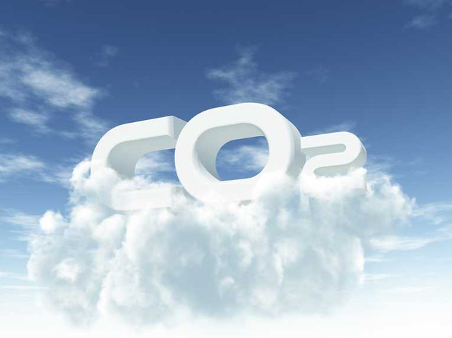 Проведение инвентаризации выбросов парниковых газов и озоноразрушающих веществ