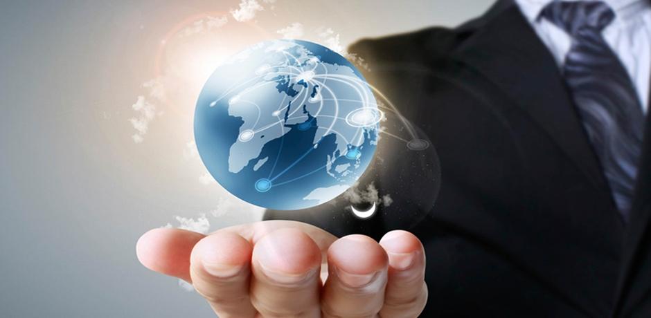 Разработка программ производственного экологического контроля