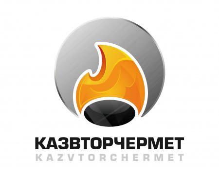 Заказать В«Казвторчермет» (Алматы) повышение цен на черный металлолом !