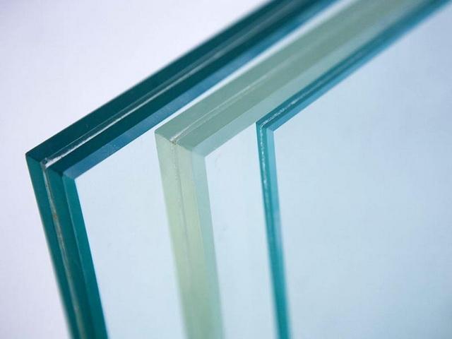 Заказать Ремонт, модернизация машин для производства стекла