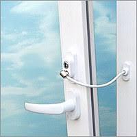 Заказать Защита от выпадения детей с окна