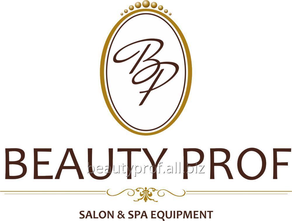 Заказать Сервис-центр Beautyprof