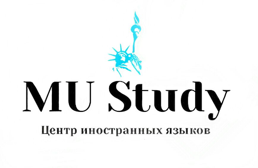 Order Studying of Russian language as foreign language