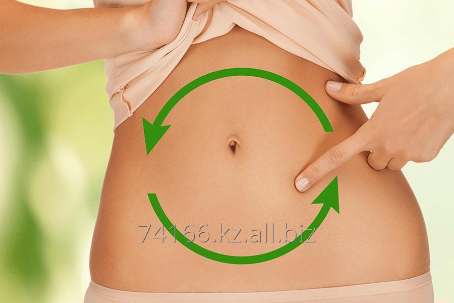 Заказать Гидроколонотерапия - чистка кишечника