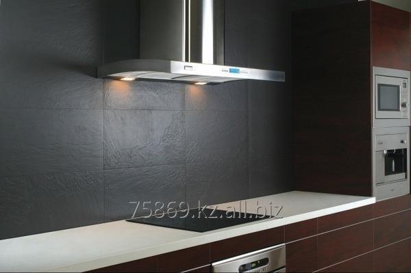 Заказать Установка домашней кухонной вытяжки