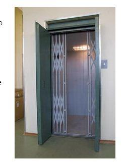 Заказать Модернизация лифтов, ремонт и замена.
