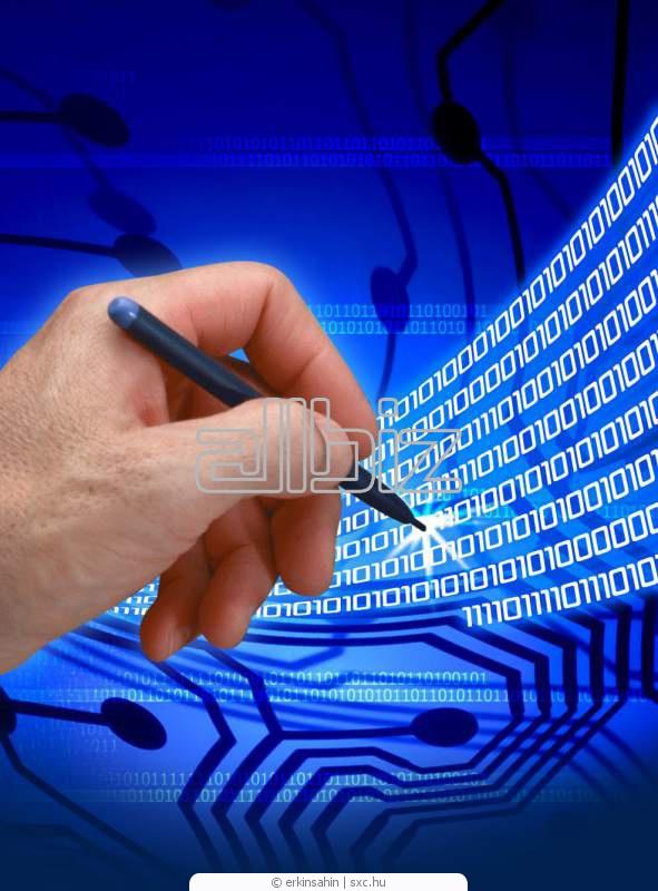 Заказать Получение лицензии на осуществление деятельности по разработке и внедрению криптографической защиты информации