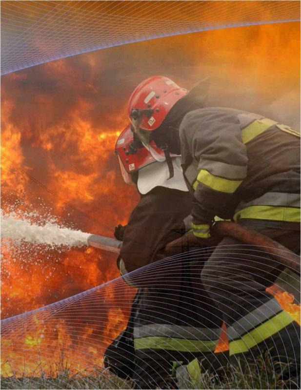 Заказать Обучение по пожарно-техническому минимуму