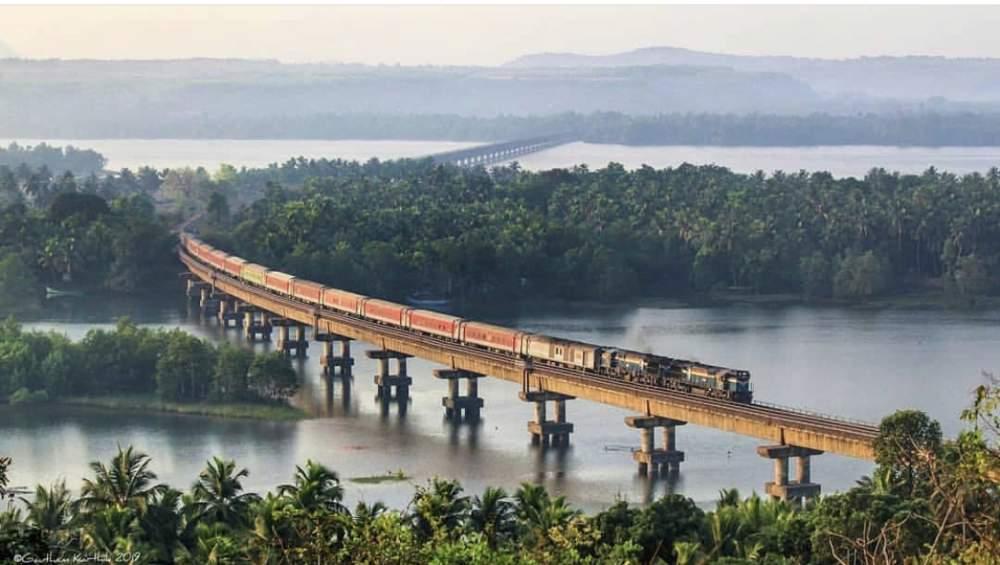 Заказать Перевозка жд транспортом, железнодорожные перевозки