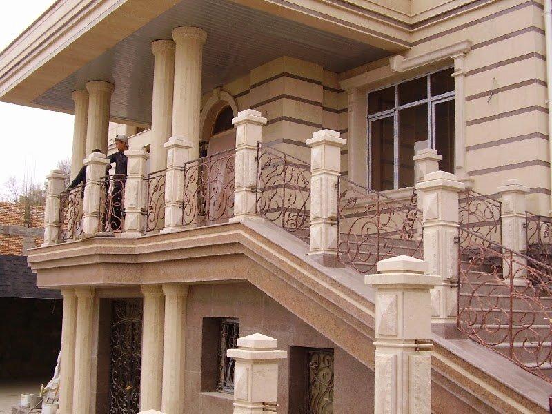 Заказать Строительство и капитальный ремонт домов, бань, беседок, благоустройство территории