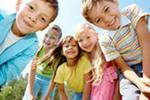 Заказать Поддержка психологическая В центре также ведется работа со школьниками и подростками, мы поможем вашему ребенку адаптироваться к школе, преодолеть страхи, тревожность, агрессивность. Научим бороться со стрессом, негативными эмоциями.
