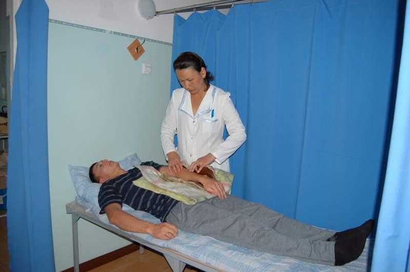 Заказать Парафинотерапия, Парафинолечение, Лечение, Санаторий, Здоровье, Красота, Санатории в Казахстане