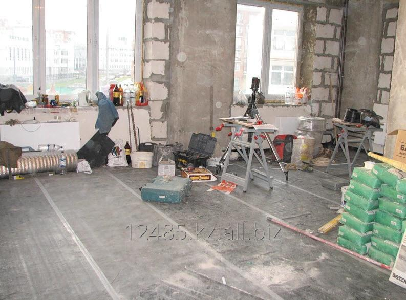 плотник по обслуживанию помещений октябрьский район город красноярск #6