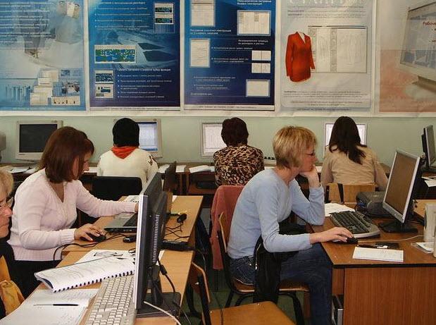 standarti-dopolnitelnogo-professionalnogo-obrazovaniya-po-seksopatologii
