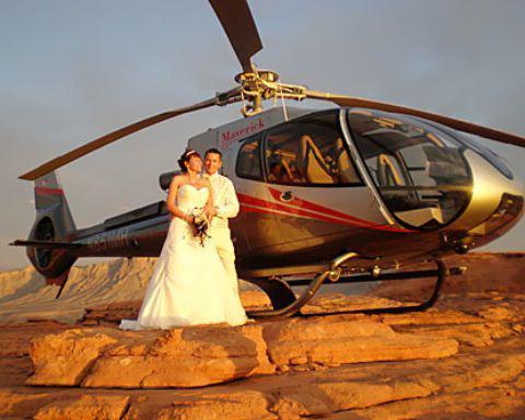 Заказать Свадебные маршруты