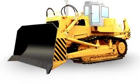 Order Re-equipment of the T-330 tractor with replacement of the engine by YaMZ-240NM2