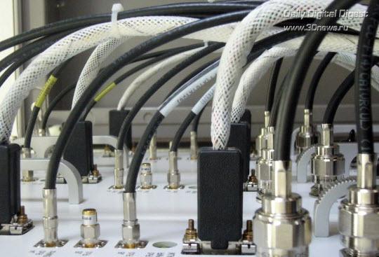 Заказать Телекоммуникационные сети