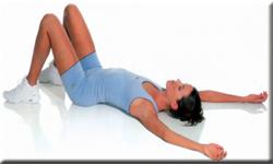 Заказать Дыхательная гимнастика