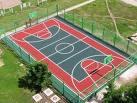 Заказать Строительство спортивных сооружений