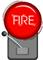 Заказать Пожарная сигнализация
