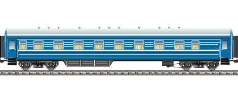 Заказать Услуги для всех типов вагонов Ремонт железнодорожных вагонов Алматы