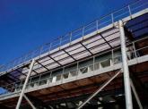 Заказать Возведение несущих и ограждающих конструкций зданий и сооружений.