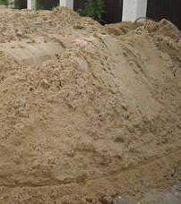 Заказать Доставка песка железнодорожным транспортом