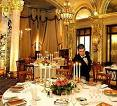 Order Restaurants