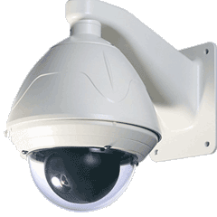 Order Installation of the security alarm system