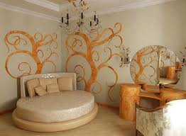 Order List of walls and ceilings, decorative covering and finishing, Art list of walls and ceilings