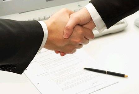 Заказать Доверительное управление активами