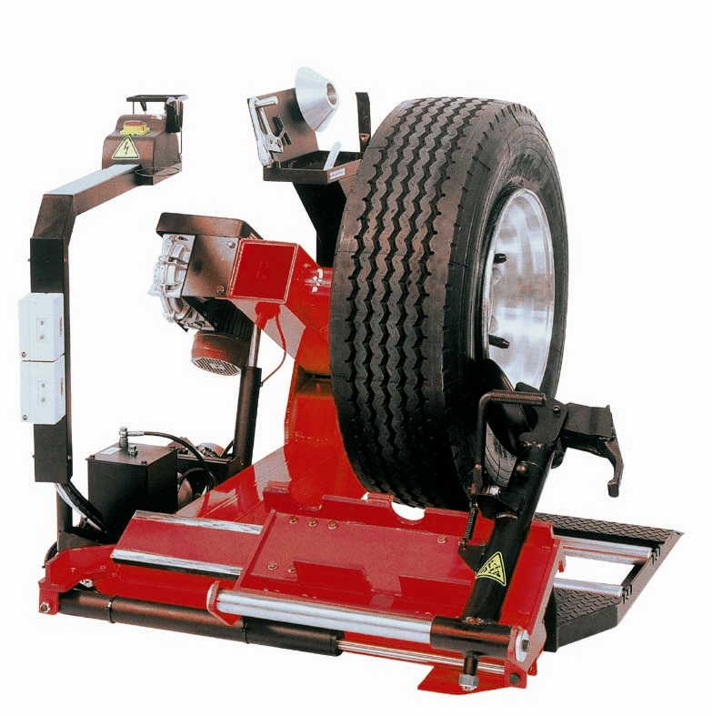 Заказать Легковой шиномонтаж, ремонт колес автомобилей, шиномонтаж легковой