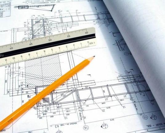 Заказать Обследований зданий, сооружений и инженерных сетей.