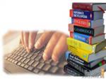 Заказать Письменные языковые переводы (немецкий, английский, турецкий и русский языки)