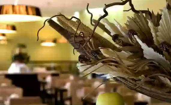 Заказать Ресторан Petrovski
