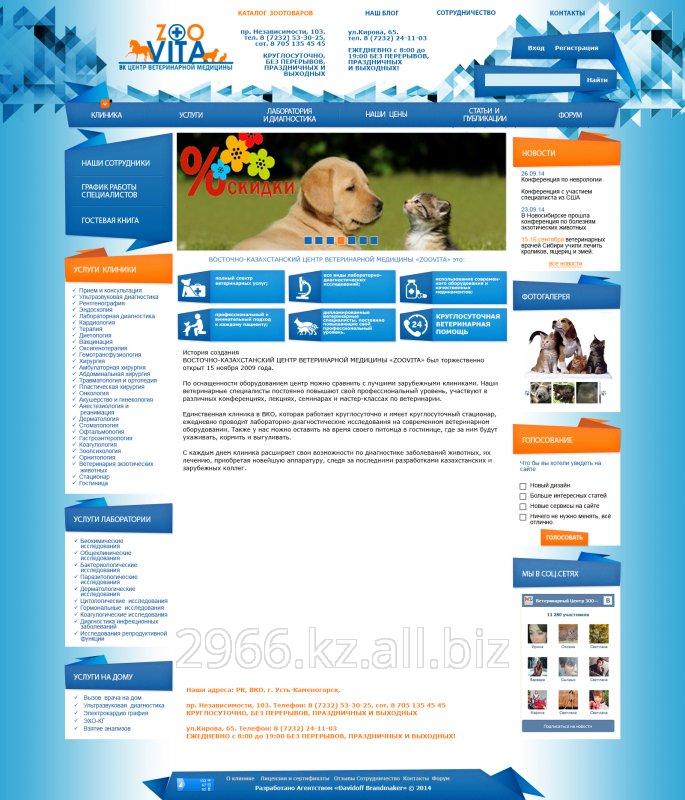 Реквизиты организаций по созданию сайтов в камышине черногорская угольная компания сайт