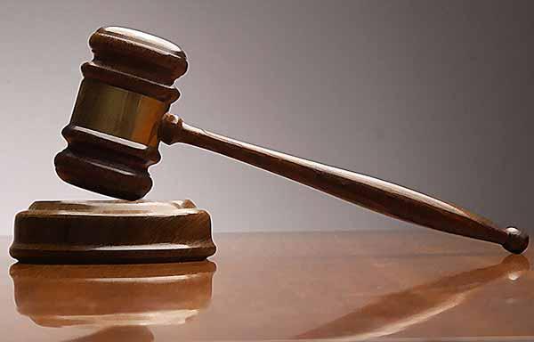 Заказать Правовая экспертиза внутренних документов Предприятия с рекомендациями